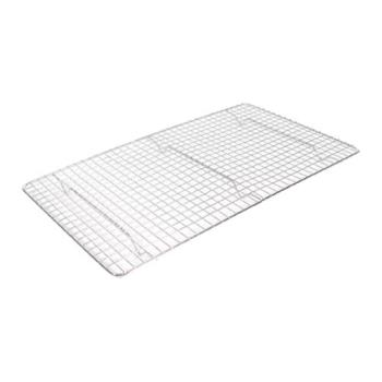 78290 - Update - PG1018 - Full Size Pan Grate Product Image