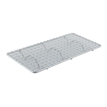 78292 - Update - PG510 - Third Size Pan Grate Product Image