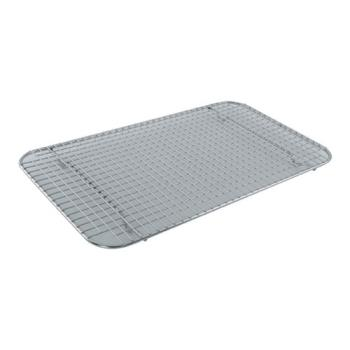 78297 - Vollrath - 20028 - Full Size Steam Table Pan Grate Product Image