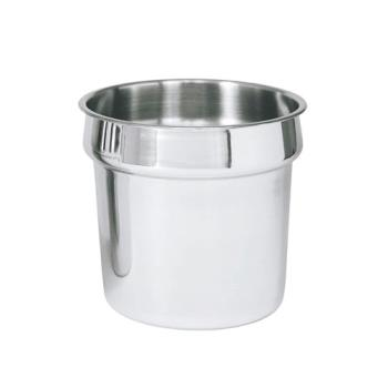 78357 - Update  - IS-110 - 11 qt Inset Pan Product Image