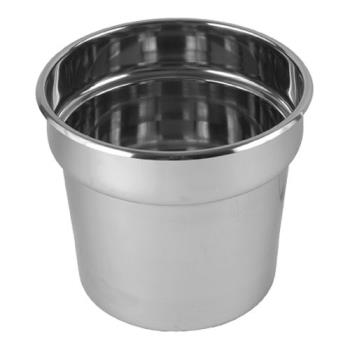 78356 - Update  - IS-70 - 7 qt Inset Pan Product Image
