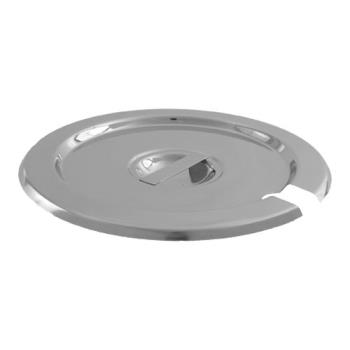 78351 - Update  - ISC-70 - 7 qt Notched Inset Cover Product Image
