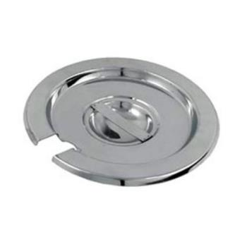 78352 - Update - ISC-110 - 11 qt Notched Inset Cover Product Image