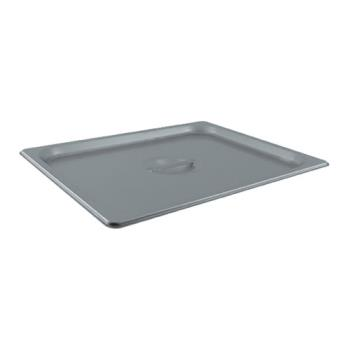 78320 - Update International - STP-50LDC - Half Size Pan Cover Product Image