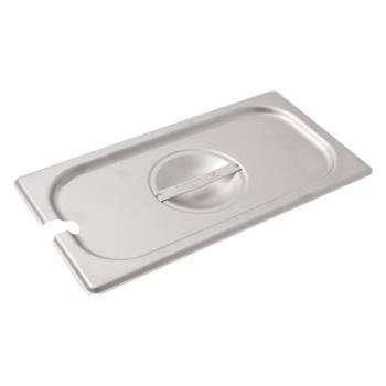 85995 - Vollrath - 75239 - 1/3 Food Pan Lid Product Image