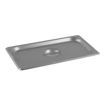 78330 - Winco - SPSCT - Third Size Pan Cover Product Image