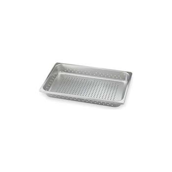 78377 - Vollrath - 30023 - Super Pan V Full Size Steam Table Pan Product Image