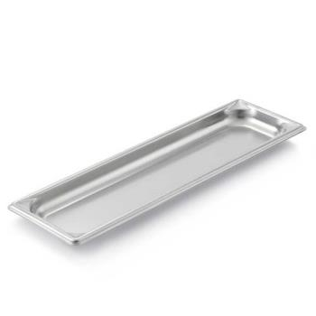 85979 - Vollrath - 30512 - Half Long Super Pan V® Steam Table Pan Product Image