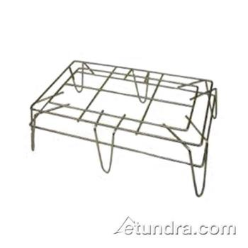 86292 - Win Holt  - W-2414 - 24 in x 14 in Mini Dunnage Rack Product Image