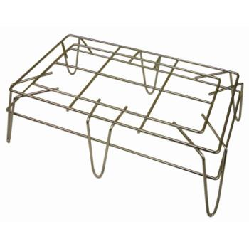 86292 - Winholt  - W-2414 - 24 in x 14 in Mini Dunnage Rack Product Image