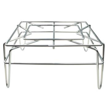 98494 - Axia - 13000 - Mini Dunnage Rack Product Image