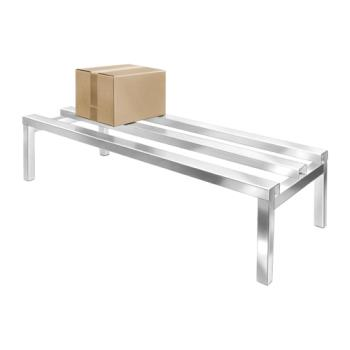 "CHLADR2036 - Channel - ADR2036 - 20"" x 36"" Dunnage Rack Product Image"