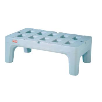 IMEHP2248PD - Metro/Intermetro - HP2248PD - 48 in Dunnage Rack Product Image