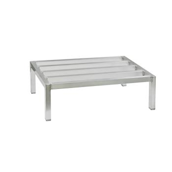 NEW2020 - New Age - 2020 - 36 in x 18 in Dunnage Rack Product Image