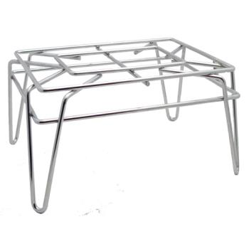 86389 - Win Holt  - W-1014 - Mini Dunnage Rack Product Image