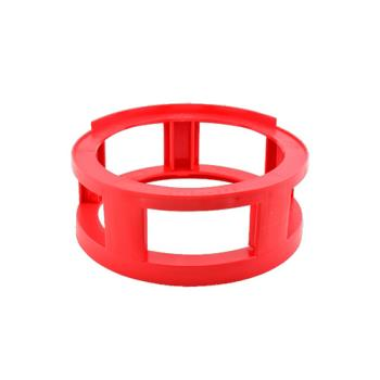 11394 - FMP - 280-1970 - Stack and Tap Keg Spacer Product Image
