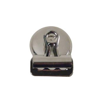 36595 - Commercial - Magnetic Clip Product Image