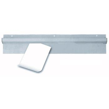 WINODR48 - Winco - WINODR48N - 48 in Aluminum Ticket Holder Product Image