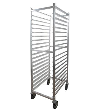 98490 - Axia - 12997 - 20-Tier Sheet Pan Rack Product Image