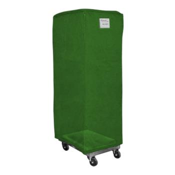 CURSUPROICGN - Curtron - SUPRO-IC-GN - Protecto™ Green Insulated Rack Cover Product Image