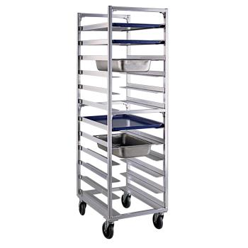 NEW1305 - New Age - 1305 - 12 Tier Sheet Pan Rack Product Image