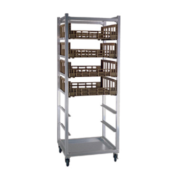 NAI1316 - New Age - 1316 - Crisping Rack for Produce Product Image