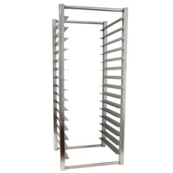 TURTSP2250 - Turbo Air - TSP-2250 - Bun Tray Rack Product Image