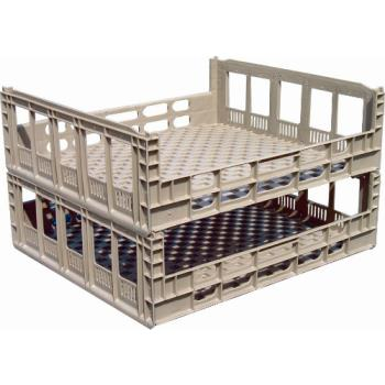 WNHAL3207CRM - Win Holt - AL-3207CR/M - Full Size Crisping Rack Product Image