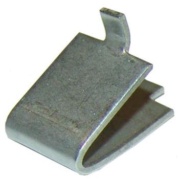 263988 - Allpoints Select - 263988 - Shelf Clip Product Image