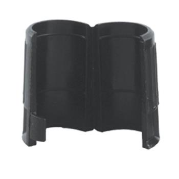 36260 - Commercial - Round Shelf Clips Product Image