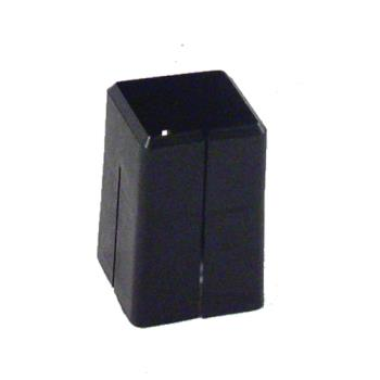 36263 - Commercial - Square Shelf Clips Product Image