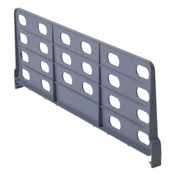 36214 - Cambro - CSSD248151 - Shelf Divider Product Image