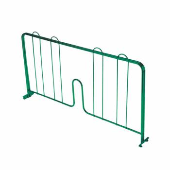 36268 - Thunder Group - CMDE024 - Pressure Fit Shelf Divider Product Image