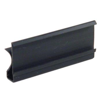 36262 - Axia - 16889 - Black Label Holder Product Image