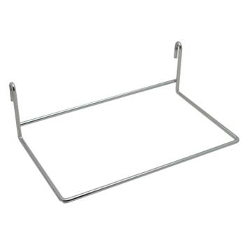 51420 - Metro/Intermetro - STP3BR - Insert Pan Holder Product Image
