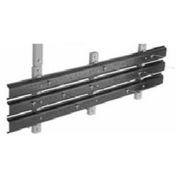 CAMCSWS36EK - Cambro - CSWS36EK-110 - Camshelving® Shelf Extender 36 in Long Utensil Holder Product Image
