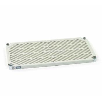 "NEXPM1872N - Nexel Industries - PM1872N - Nexlite™ 18"" x 72"" Shelf Frame Product Image"