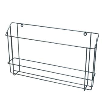 81588 - Axia - 17491 - Disposable Apron Box Holder Product Image
