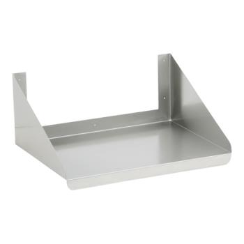 ELKWMMS1824X - Elkay - WMMS-18-24X - 18 x 24 in Microwave Shelf Product Image