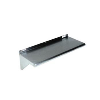 "WNHSSWMS123KD - Win Holt  - SSWMS123/KD - 12"" x 36"" Wall Mount Shelf Product Image"