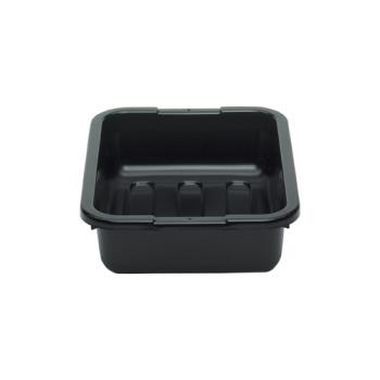 CAM1520CBP180 - Cambro - 1520CBP180 - Cambox®15 in x 20 in Gray Bus Box Product Image