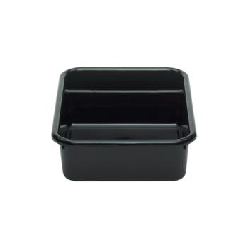 CAM1621CBP180 - Cambro - 1621CBP180 - Cambox® 16 in x 21 in Gray Bus Box Product Image