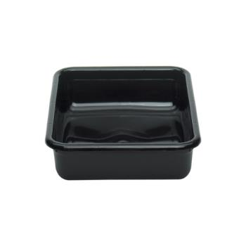 CAM1722CBP180 - Cambro - 1722CBP180 - Cambox® 17 in x 22 in Gray Bus Box Product Image