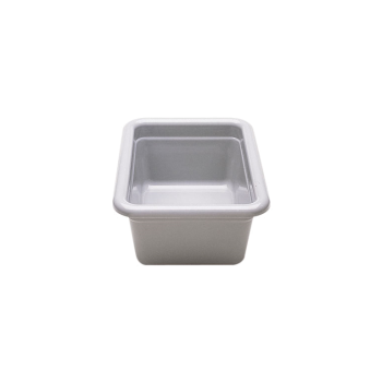 CAM912CBP180 - Cambro - 912CBP180 - 9 in x 12 in Gray Cambox® Bus Box Product Image