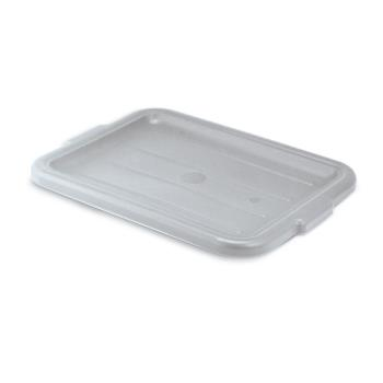 VOL152231 - Vollrath - 1522-31 - 20 in x 15 in Bus Tub Cover Product Image