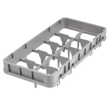 CAM10HE1151 - Cambro - 10HE1151 - Camrack® 10-Section Full Drop Extender Product Image