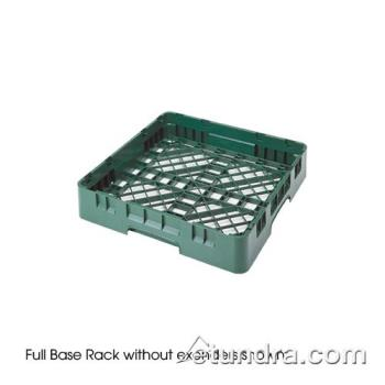 CAMBR414151 - Cambro - BR414151 - Camrack® Full Base Rack w/1 Extender Product Image