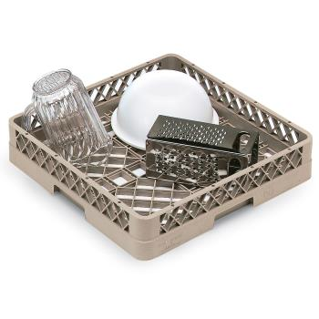 VOLTR1 - Vollrath - TR1 - Traex® Open Full Size Dish Rack Product Image