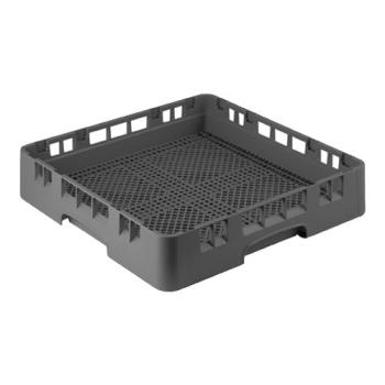 67111 - Cambro - FR258L40151 - Full Size Camrack® Flatware Rack Product Image