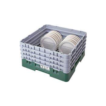 CAMCRP2878151 - Cambro - CRP2878151 - Camrack Full Size 7 in - 8 5/8 in Plate Rack Product Image